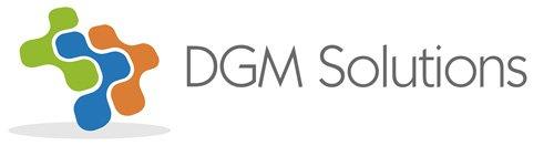 DGM Solutions